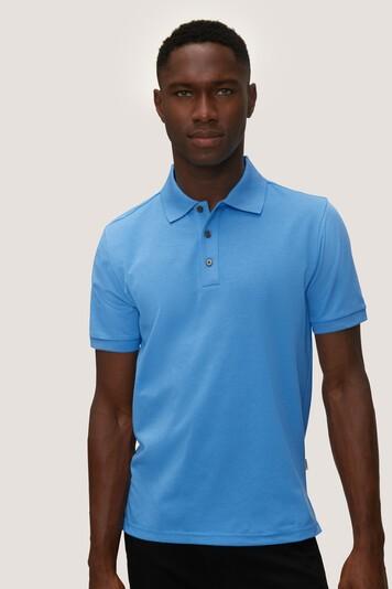Poloshirt 814 Cotton-Tec