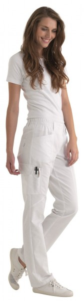 Unisex Pull-On-Hose Kentaur 18140