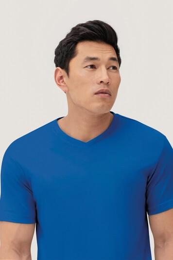 V-Shirt 226 Classic von Hakro