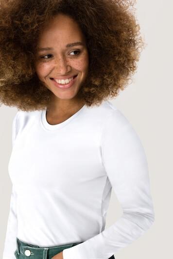 Women Longsleeve T-Shirt 178 Classic