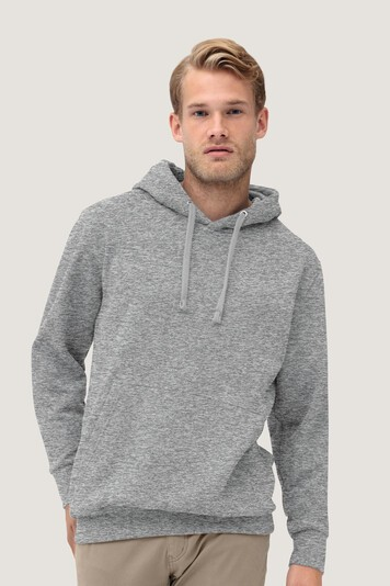 Kapuzen Sweatshirt 601 Premium