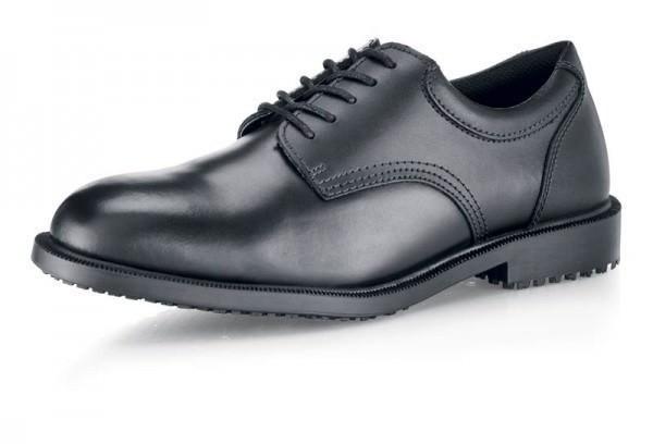 Herren Schuh S2 Cambridge von Shoes for Crews bei workers friend