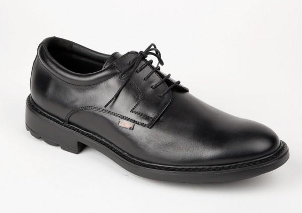 Herren Business Schuh Francia