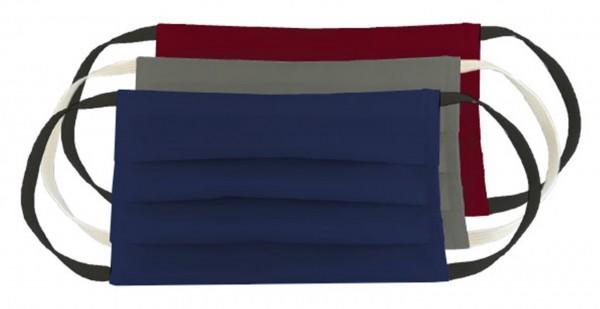 Kentaur Mund-Nasen-Maske Textil