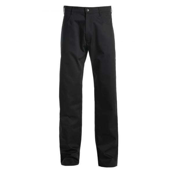 Kentaur_Herren_Kochhose_Jeans_Style_2601-20-700-p