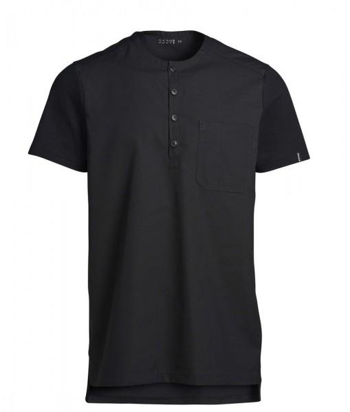 25291_Koch-Service_Polo-Shirt