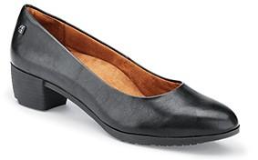 Damenschuh Willa 55452 von Shoes for Crews bei workers friend