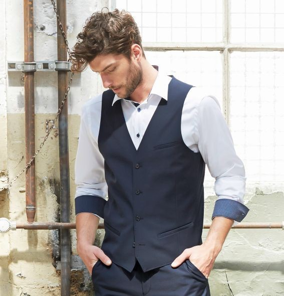 Herren_Weste_Modern_Regular_Fit
