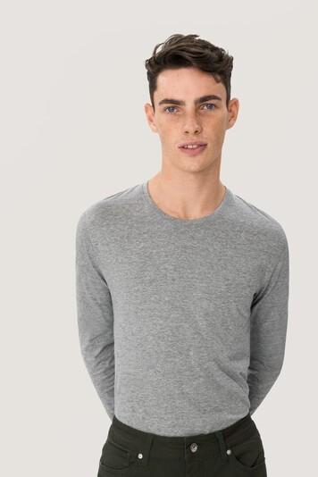 Longsleeve Heavy T-Shirt 278 von Hakro