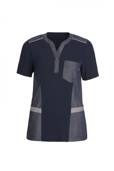 Damen Polo-Shirt Fusion 15315 von Kentaur