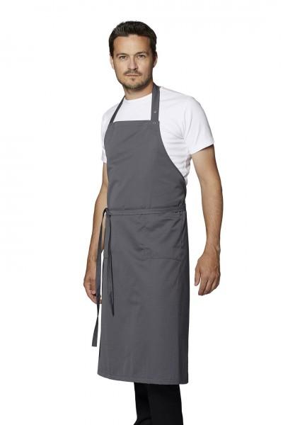 Kochschürze Kellnerschürze 30340 Kentaur