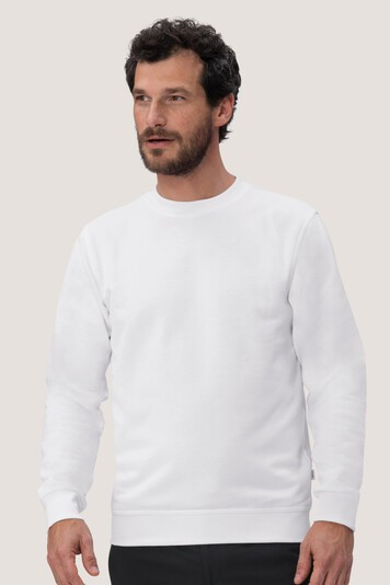 Sweatshirt 475 Performance