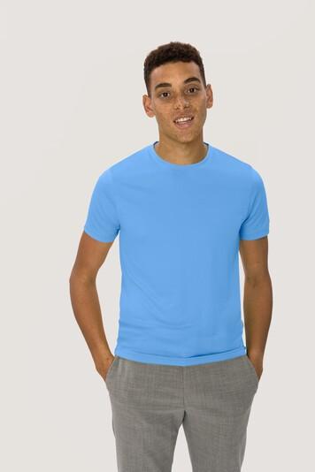 Hakro T-Shirt 287 Coolmax bei workers friend
